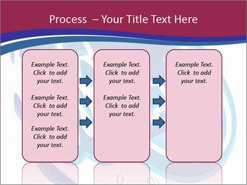 0000078453 PowerPoint Template - Slide 86