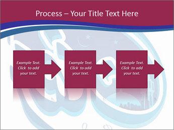 0000078453 PowerPoint Template - Slide 88