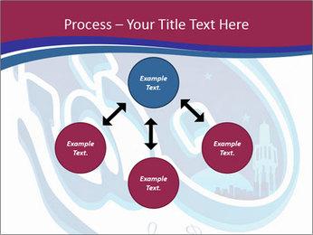 0000078453 PowerPoint Template - Slide 91