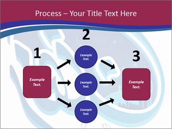 0000078453 PowerPoint Template - Slide 92