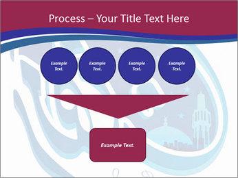 0000078453 PowerPoint Template - Slide 93
