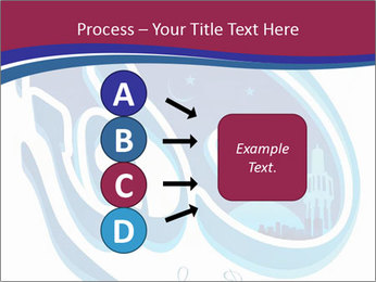 0000078453 PowerPoint Template - Slide 94