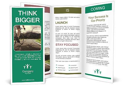 0000078454 Brochure Templates