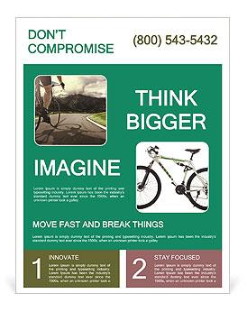 0000078454 Flyer Templates