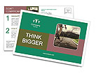 0000078454 Postcard Template