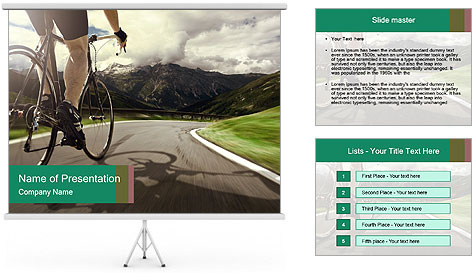 0000078454 PowerPoint Template