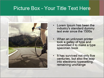 0000078454 PowerPoint Templates - Slide 13