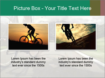 0000078454 PowerPoint Templates - Slide 18