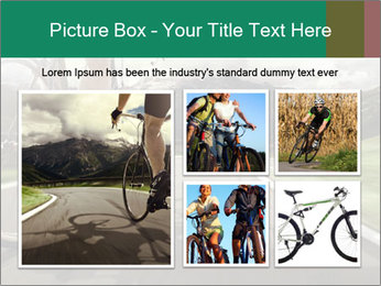 0000078454 PowerPoint Templates - Slide 19