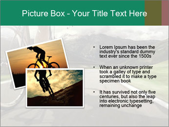 0000078454 PowerPoint Templates - Slide 20