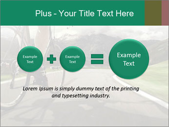 0000078454 PowerPoint Templates - Slide 75