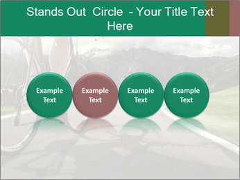 0000078454 PowerPoint Templates - Slide 76