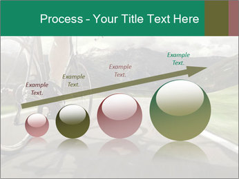 0000078454 PowerPoint Templates - Slide 87