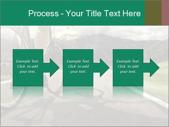 0000078454 PowerPoint Templates - Slide 88