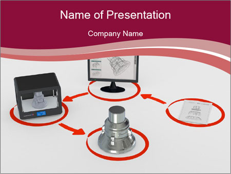 0000078455 PowerPoint Template