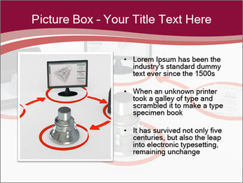 0000078455 PowerPoint Template - Slide 13