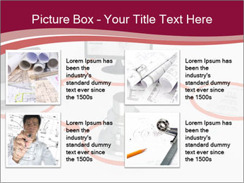 0000078455 PowerPoint Template - Slide 14