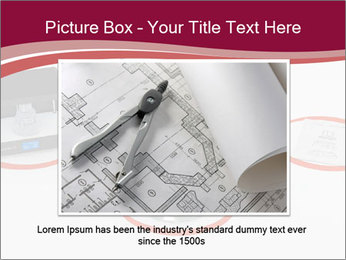 0000078455 PowerPoint Template - Slide 15