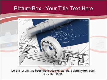 0000078455 PowerPoint Template - Slide 16