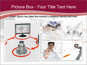 0000078455 PowerPoint Template - Slide 19