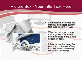 0000078455 PowerPoint Template - Slide 20
