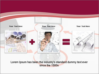 0000078455 PowerPoint Template - Slide 22