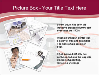 0000078455 PowerPoint Template - Slide 23