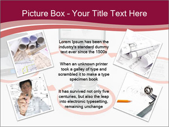 0000078455 PowerPoint Template - Slide 24