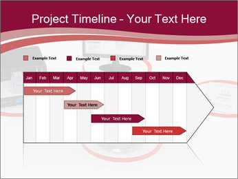 0000078455 PowerPoint Template - Slide 25