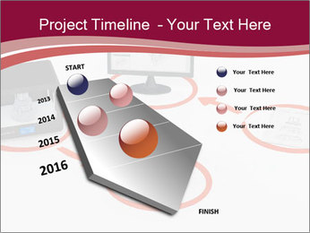 0000078455 PowerPoint Template - Slide 26