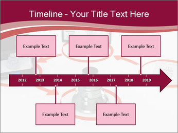 0000078455 PowerPoint Template - Slide 28