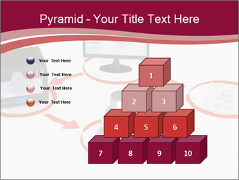 0000078455 PowerPoint Template - Slide 31