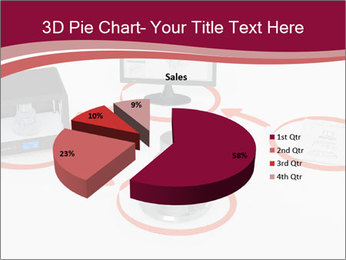 0000078455 PowerPoint Template - Slide 35