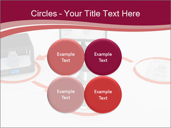 0000078455 PowerPoint Template - Slide 38