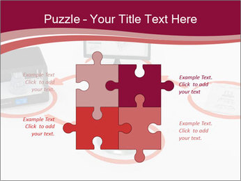 0000078455 PowerPoint Template - Slide 43