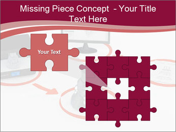 0000078455 PowerPoint Template - Slide 45