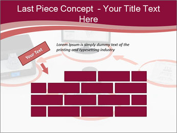 0000078455 PowerPoint Template - Slide 46