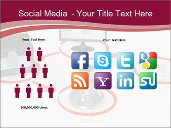 0000078455 PowerPoint Template - Slide 5