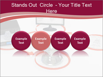 0000078455 PowerPoint Template - Slide 76