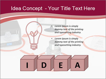 0000078455 PowerPoint Template - Slide 80