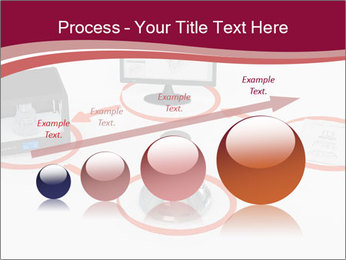 0000078455 PowerPoint Template - Slide 87