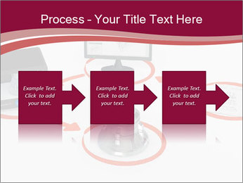 0000078455 PowerPoint Template - Slide 88