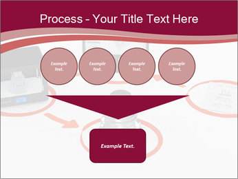 0000078455 PowerPoint Template - Slide 93