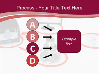 0000078455 PowerPoint Template - Slide 94