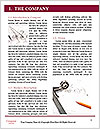 0000078455 Word Templates - Page 3