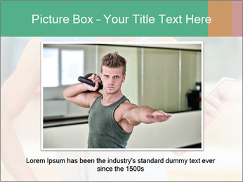 0000078456 PowerPoint Template - Slide 16
