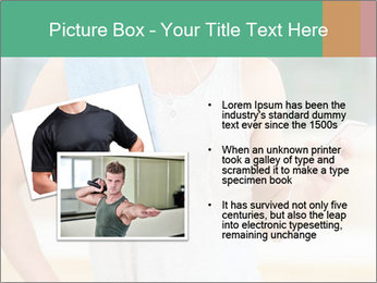0000078456 PowerPoint Template - Slide 20