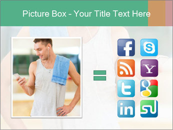 0000078456 PowerPoint Template - Slide 21