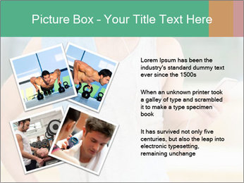 0000078456 PowerPoint Template - Slide 23