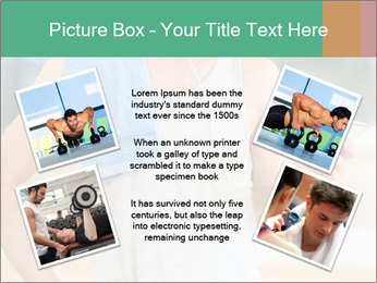 0000078456 PowerPoint Template - Slide 24